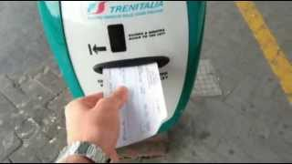 how to get from padua to abano terme bus car train transfer taxi chauffeur