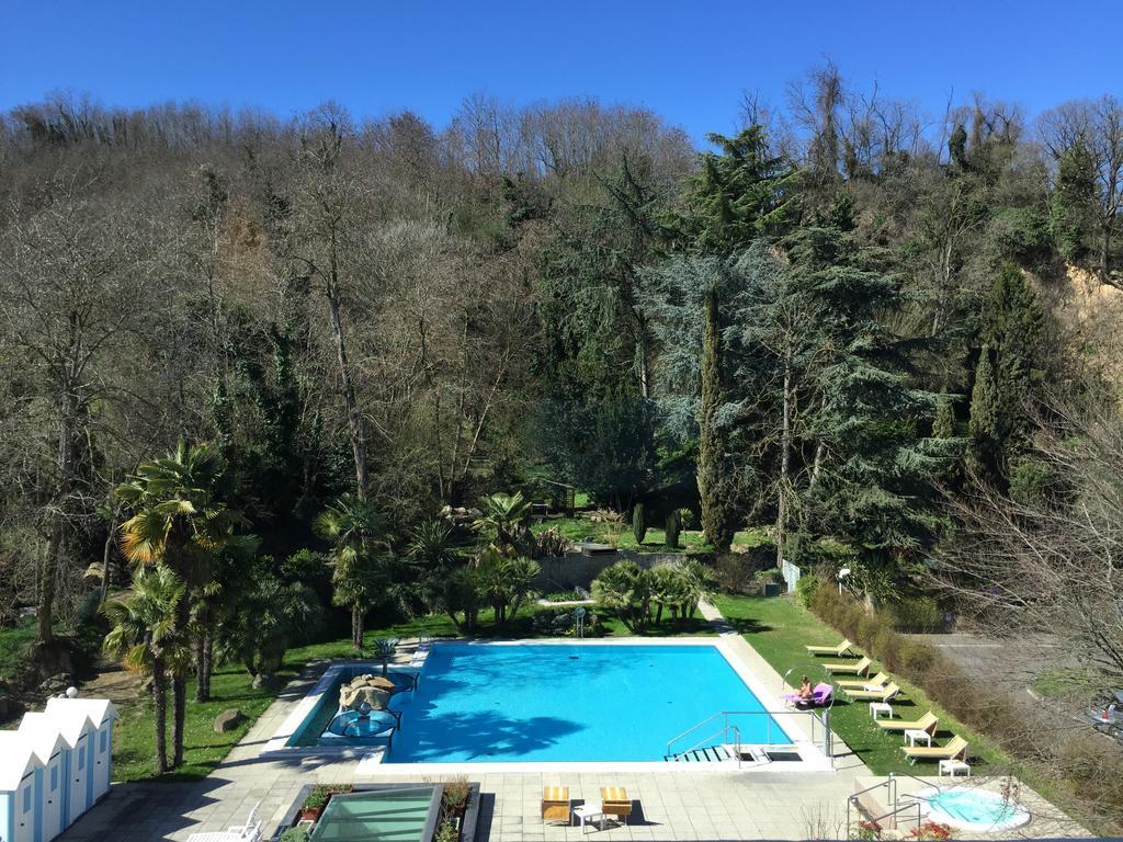 Terme Hotel in Montegrotto Terme